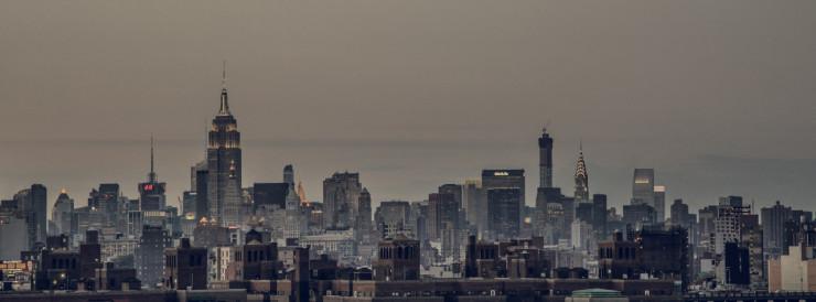 PlEgx5PSoiiJOmnE2izQ_NYC skyline empire-1